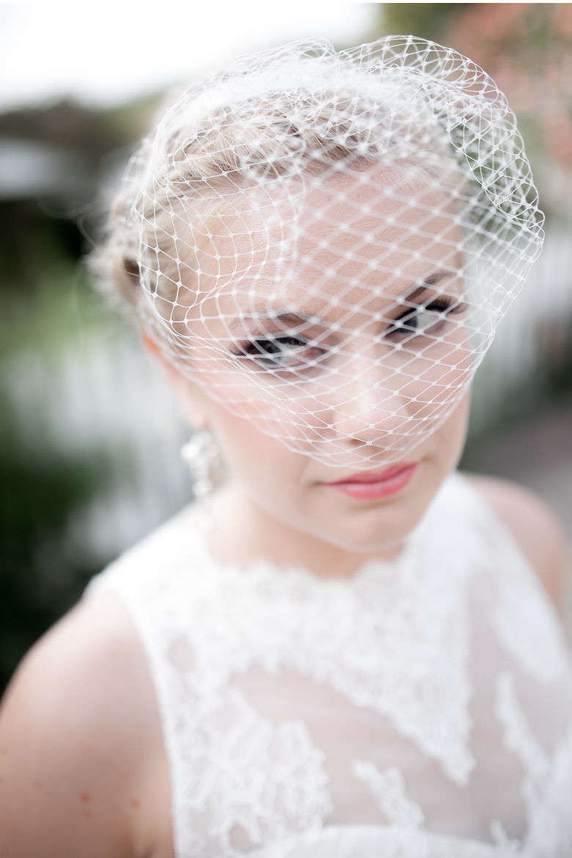 hilary-joel-roche-harbor-wedding-clinton-james-photography_0022
