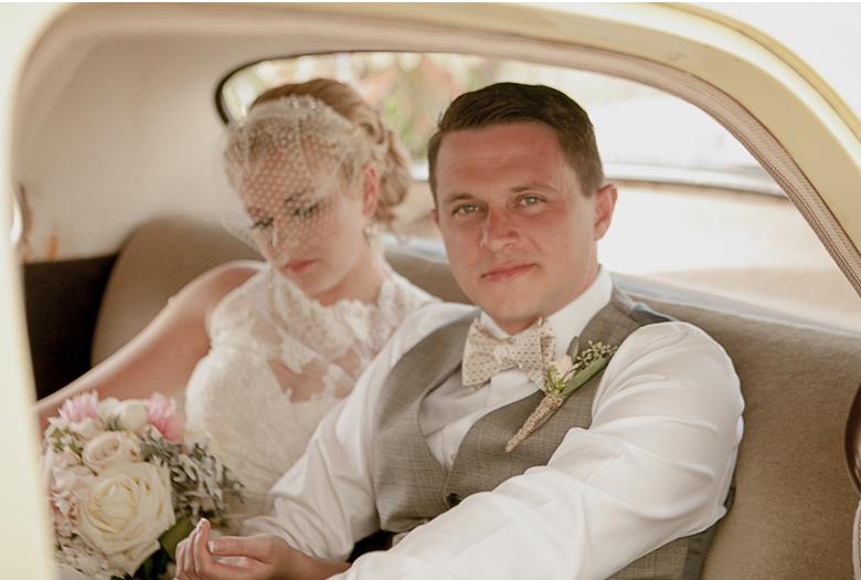 hilary-joel-roche-harbor-wedding-clinton-james-photography_0023