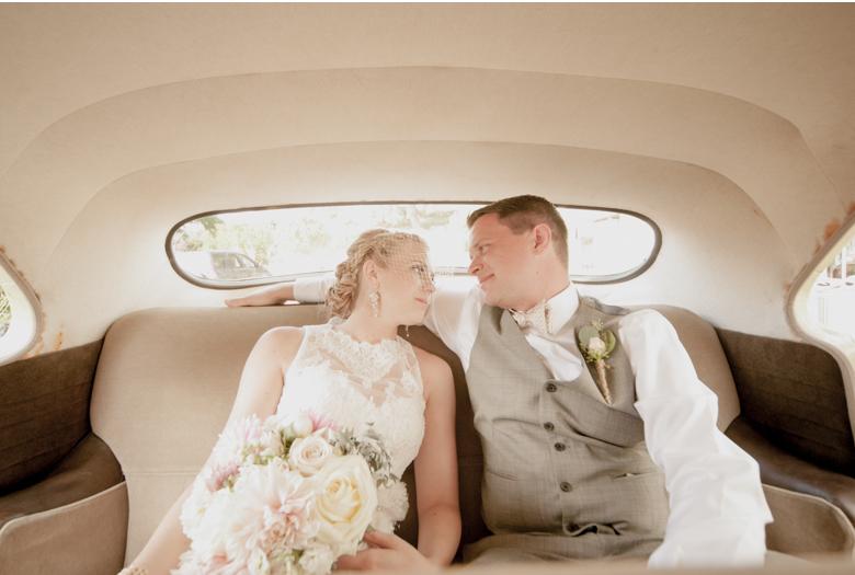hilary-joel-roche-harbor-wedding-clinton-james-photography_0024