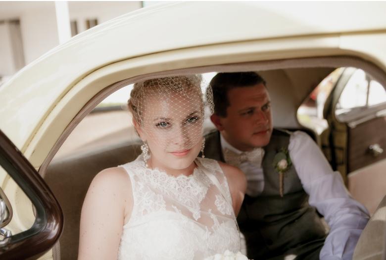 hilary-joel-roche-harbor-wedding-clinton-james-photography_0025