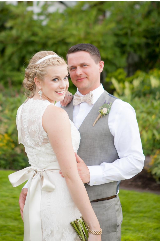 hilary-joel-roche-harbor-wedding-clinton-james-photography_0030