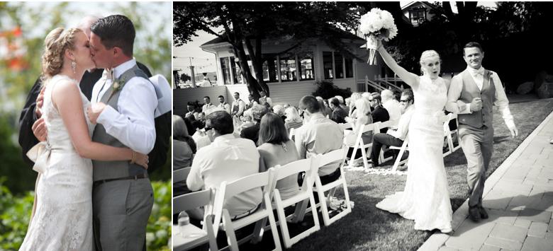 hilary-joel-roche-harbor-wedding-clinton-james-photography_0031