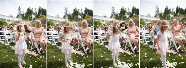 hilary-joel-roche-harbor-wedding-clinton-james-photography_0035