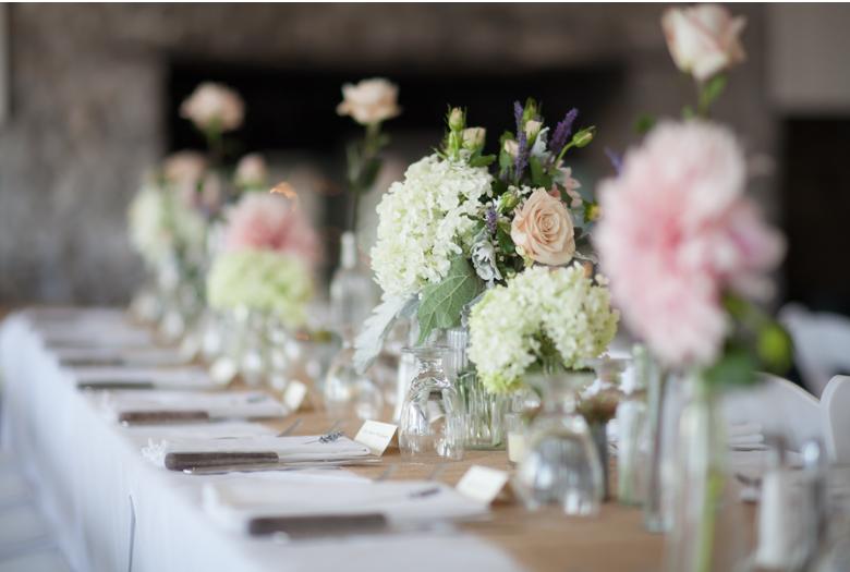 hilary-joel-roche-harbor-wedding-clinton-james-photography_0038