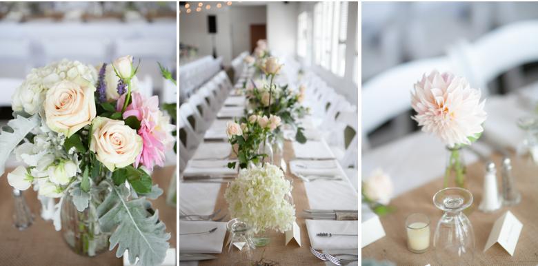 hilary-joel-roche-harbor-wedding-clinton-james-photography_0039