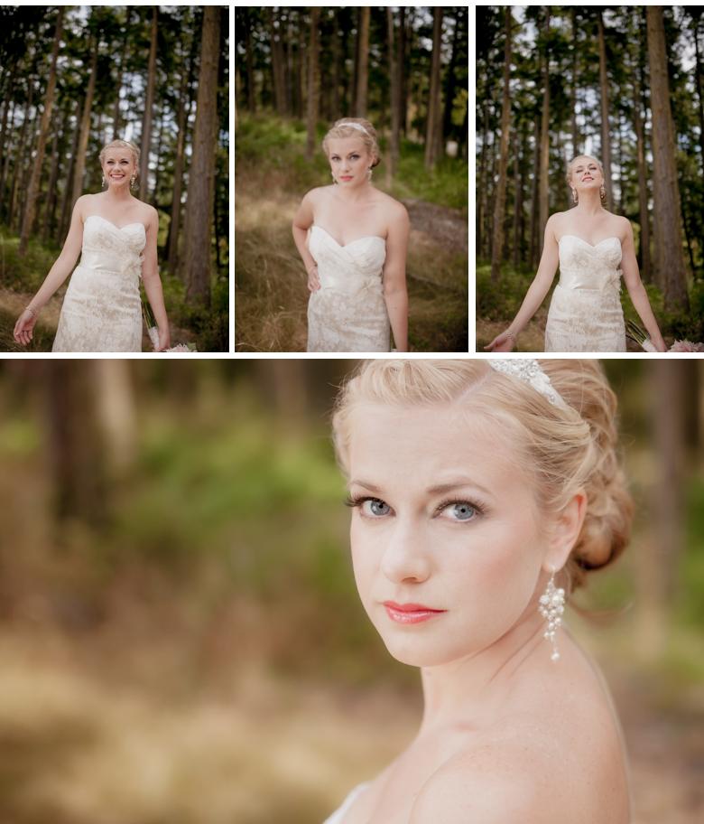 hilary-joel-roche-harbor-wedding-clinton-james-photography_0041