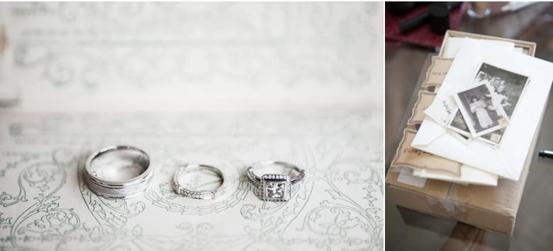 hilary-joel-roche-harbor-wedding-clinton-james-photography_0049