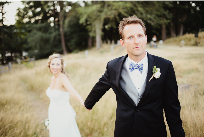 woodstock-farm-bellingham-wedding-kim-andy-clinton-james-photography_00021