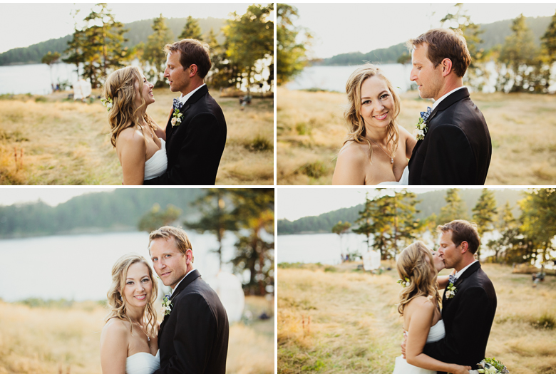 woodstock-farm-bellingham-wedding-kim-andy-clinton-james-photography_0005