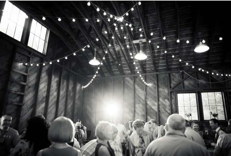 woodstock-farm-bellingham-wedding-kim-andy-clinton-james-photography_0008
