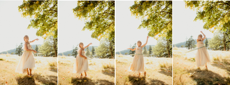 woodstock-farm-bellingham-wedding-kim-andy-clinton-james-photography_0018