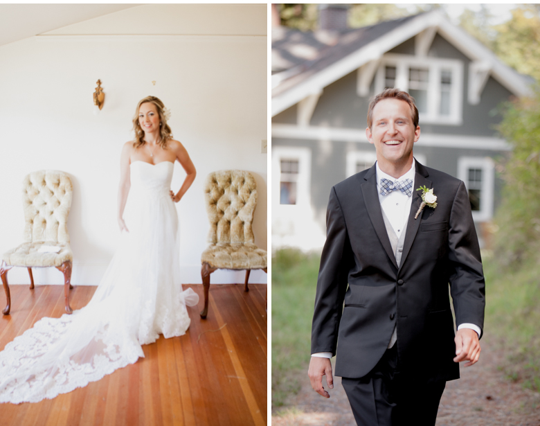 woodstock-farm-bellingham-wedding-kim-andy-clinton-james-photography_0034