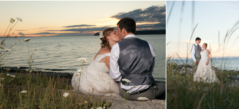 sara-doug-semiahmoo-wedding-clinton-james-photography_0022