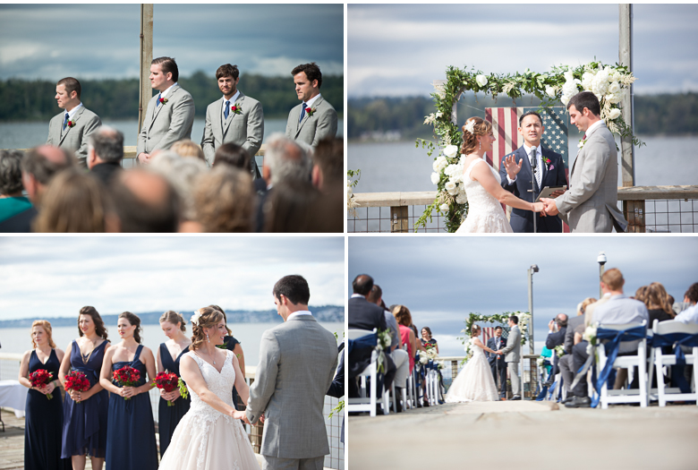 sara-doug-semiahmoo-wedding-clinton-james-photography_0030
