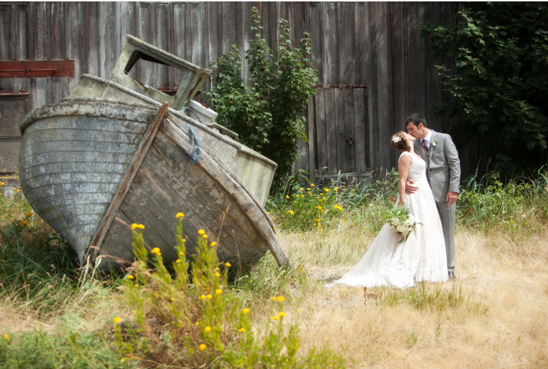 sara-doug-semiahmoo-wedding-clinton-james-photography_0042