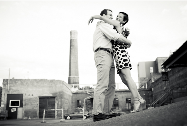seattle-engagement-pictures-inspiration-jocelyn-scott-wedding-photographer_005