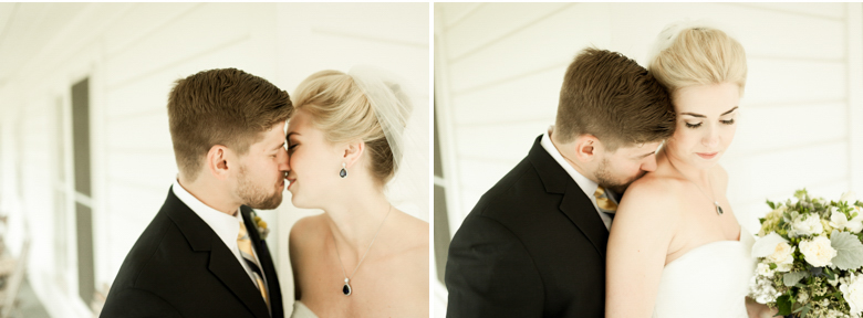 briana-peter-roche-harbor-wedding-clinton-james-photography-wedding-northwest-destiantion_0011