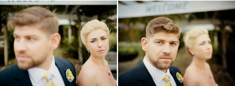 briana-peter-roche-harbor-wedding-clinton-james-photography-wedding-northwest-destiantion_0011c