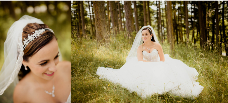 roche-harbor-wedding-photography-pnw-destination-venue_0008