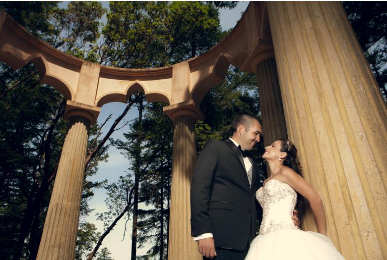 roche-harbor-wedding-photography-pnw-destination-venue_0009