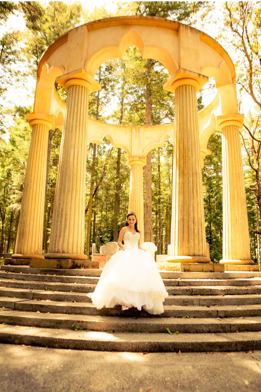 roche-harbor-wedding-photography-pnw-destination-venue_0011