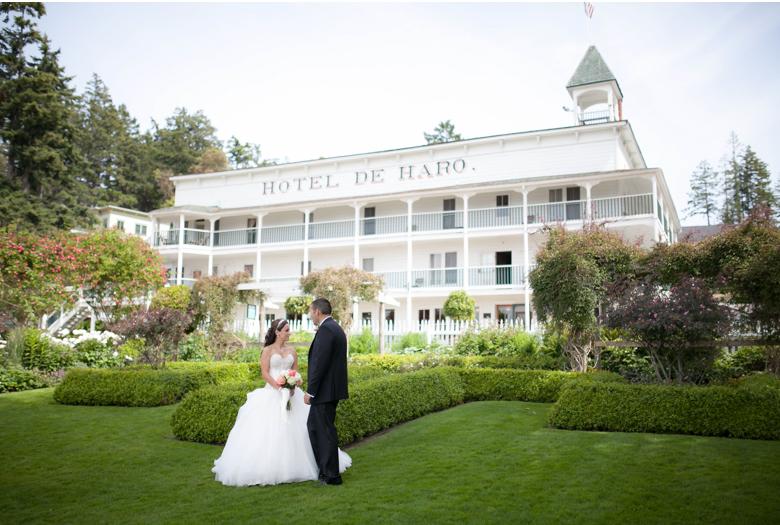 roche-harbor-wedding-photography-pnw-destination-venue_0018