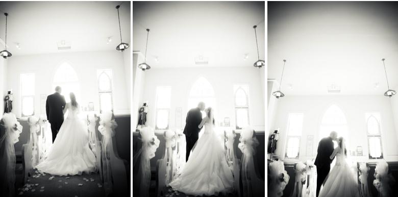 roche-harbor-wedding-photography-pnw-destination-venue_0023b