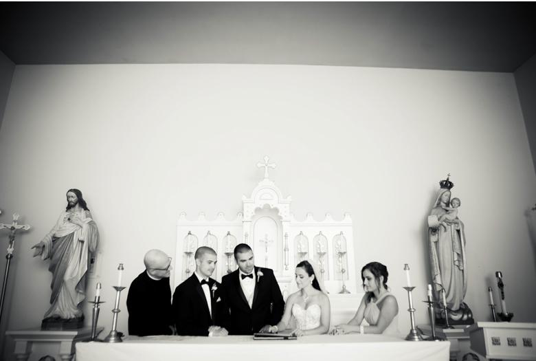 roche-harbor-wedding-photography-pnw-destination-venue_0025