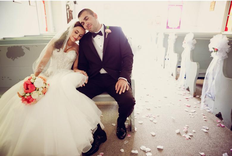 roche-harbor-wedding-photography-pnw-destination-venue_0026