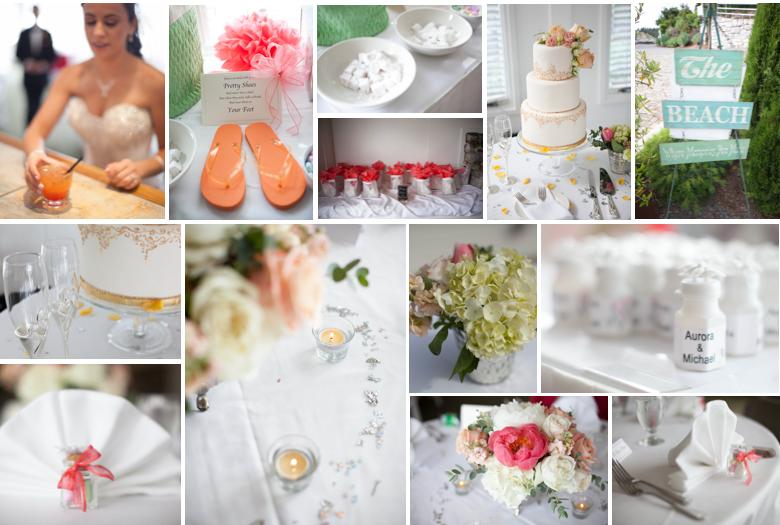 roche-harbor-wedding-photography-pnw-destination-venue_0027
