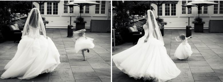 roche-harbor-wedding-photography-pnw-destination-venue_0028