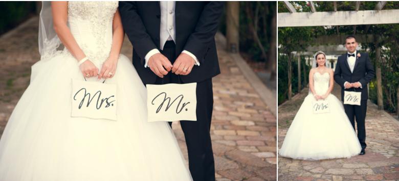 roche-harbor-wedding-photography-pnw-destination-venue_0031