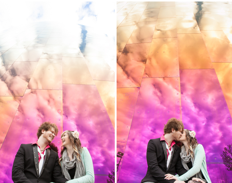 seattle-engagement-photography-EMP-wedding_0002