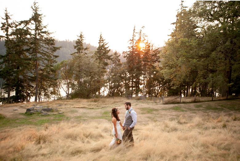 bellingham-wedding-pictures-woodstock-farm-lindsey-doug_0009