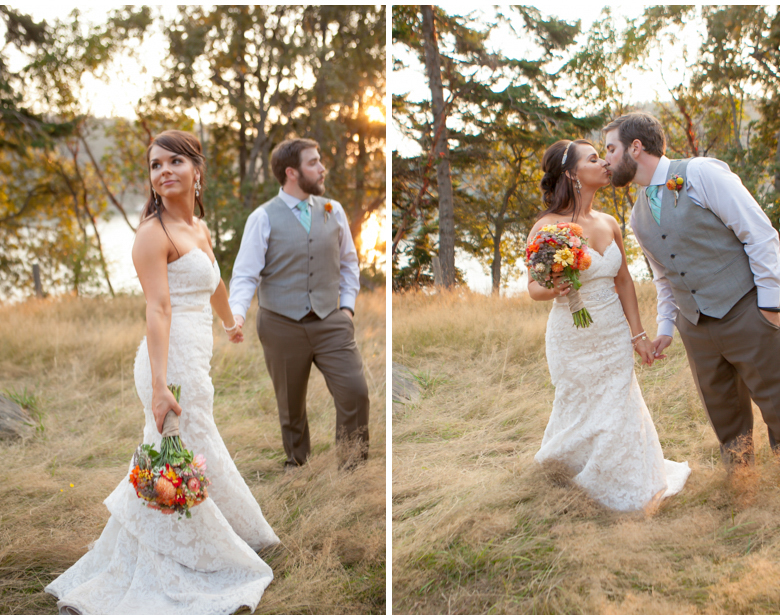 bellingham-wedding-pictures-woodstock-farm-lindsey-doug_0011