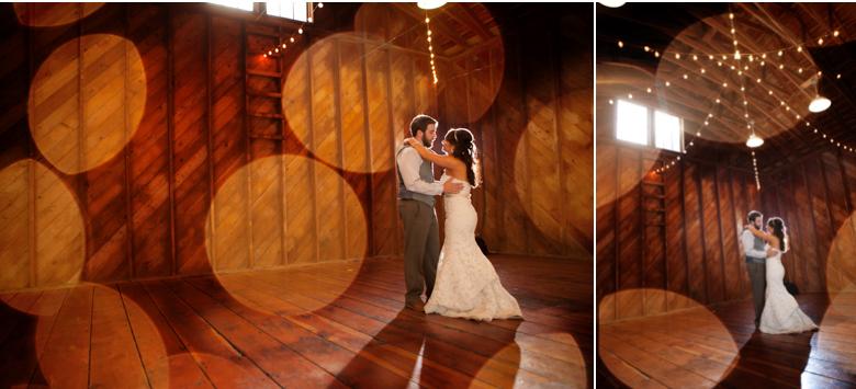 bellingham-wedding-pictures-woodstock-farm-lindsey-doug_0012