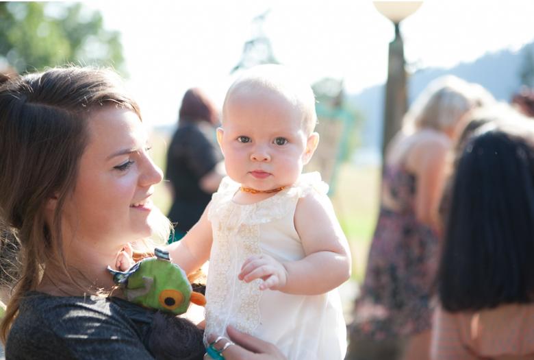 bellingham-wedding-pictures-woodstock-farm-lindsey-doug_0019