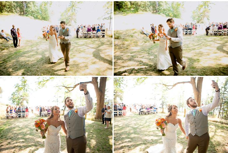 bellingham-wedding-pictures-woodstock-farm-lindsey-doug_0023