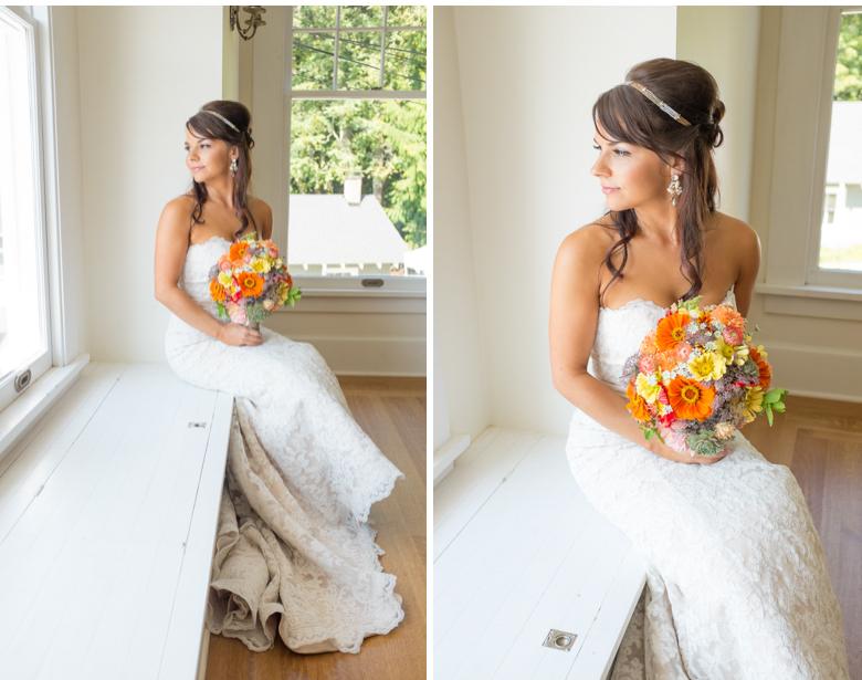 bellingham-wedding-pictures-woodstock-farm-lindsey-doug_0033b
