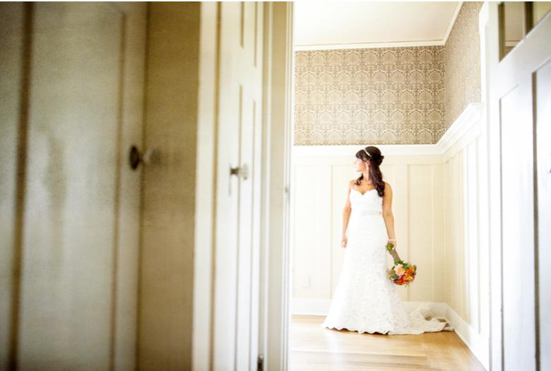 bellingham-wedding-pictures-woodstock-farm-lindsey-doug_0034