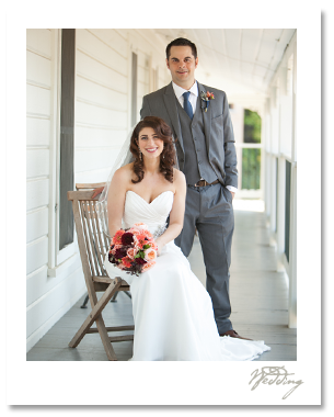 What can I say about Josh and Lisa's amazing roche harbor wedding?  Beautiful couple.  Beautiful day.