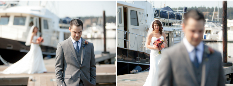 roche-harbor-wedding-photography-clinton-james-lisa-josh_0016