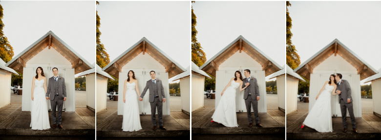 roche-harbor-wedding-photography-clinton-james-lisa-josh_0043
