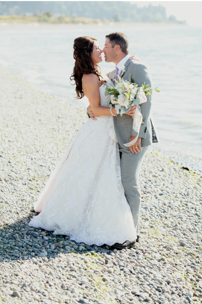 semiahmoo-wedding-photography-pnw-destination-beach-wedding-megan-scott_0024