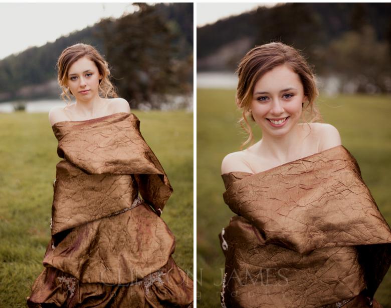 bellingham-senior-pictures-clinton-james-photography-emma_003