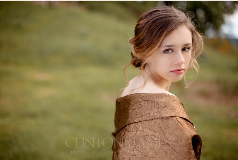 bellingham-senior-pictures-clinton-james-photography-emma_005