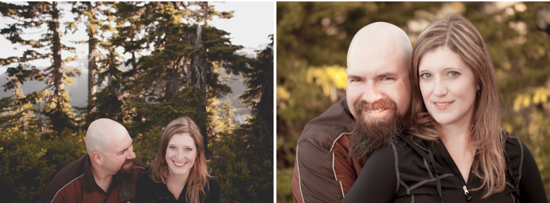 mt-baker-endgemetn-session-chris-katie-clinton-james-photography_0049