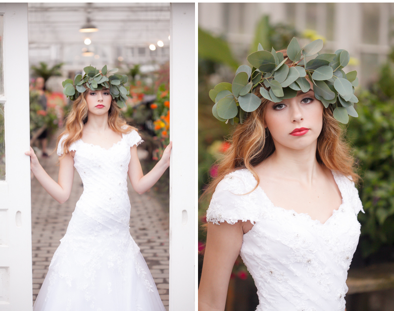 bridal-fashion-inspiration-eucalyptus-0019