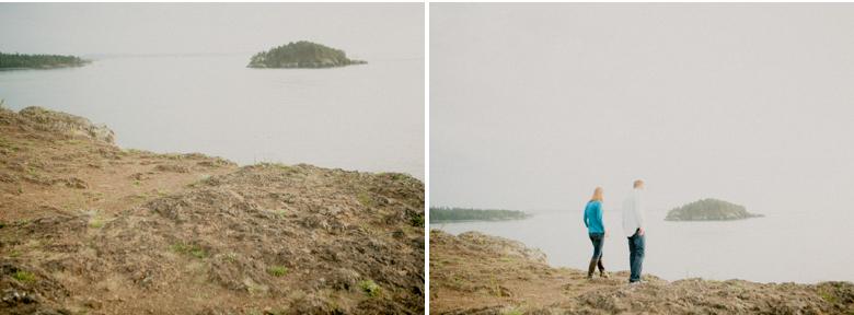 deception-pass-engagement-session-ben-allison-clinton-james-photography_0013