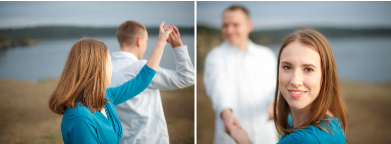 deception-pass-engagement-session-ben-allison-clinton-james-photography_0016